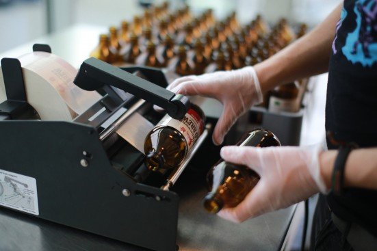 Prospectors Cold Brew Coffee Company Secures Deal with Meijer ...