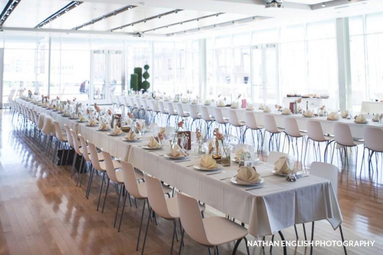 Banquet Room Private Rentals Private Rentals Grand